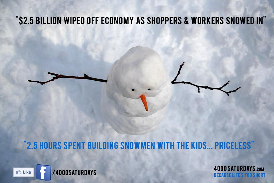 $2bn-Snowman---4000saturday