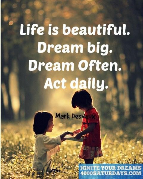 Life is beautiful31(1)