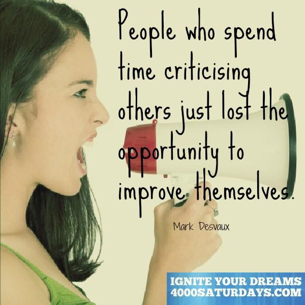 criticize_rev